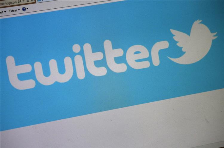Twitter elimina 8% dos trabalhadores a nível mundial