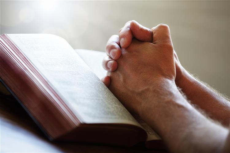 Religião cristã pode estar extinta no Iraque em cinco anos