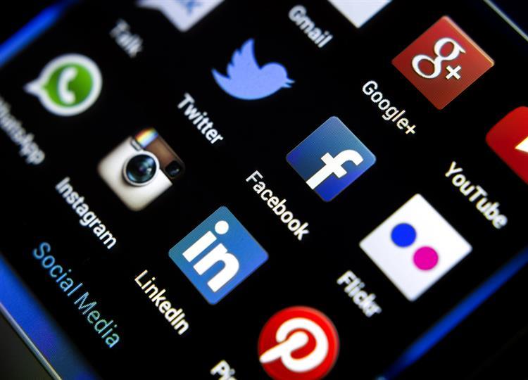 Tribunal europeu impede partilha de dados do Facebook entre UE e EUA