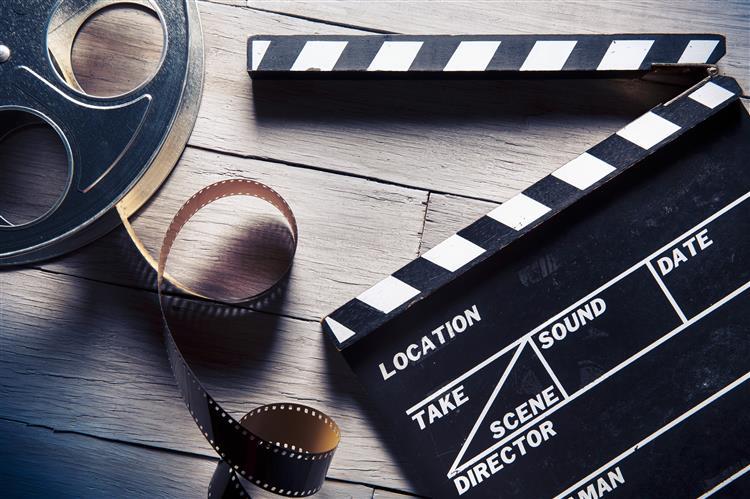Morreu a realizadora belga Chantal Akerman