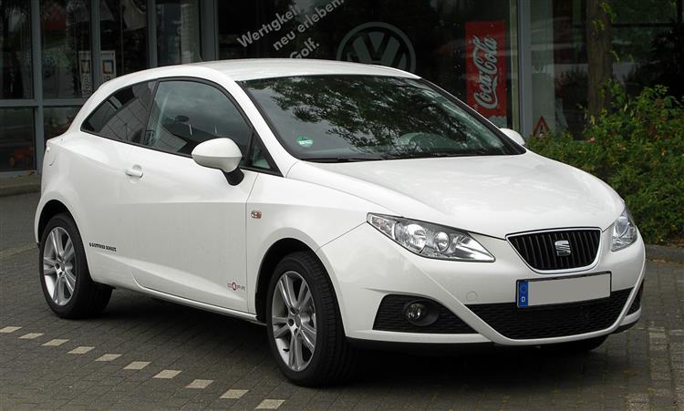 Portugueses donos de Skoda e Seat também já podem verificar o seu carro