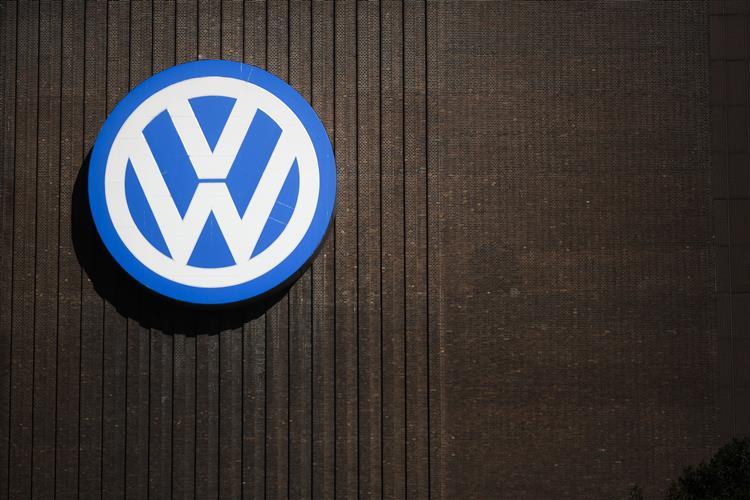 Volkswagen anuncia plano para recolher 11 milhões de carros em todo o mundo