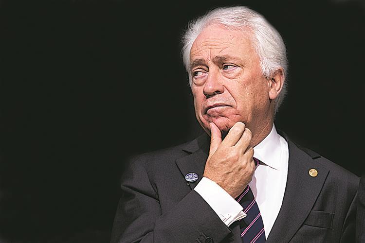 Banco de Portugal continua a prever crescimento de 1,7%