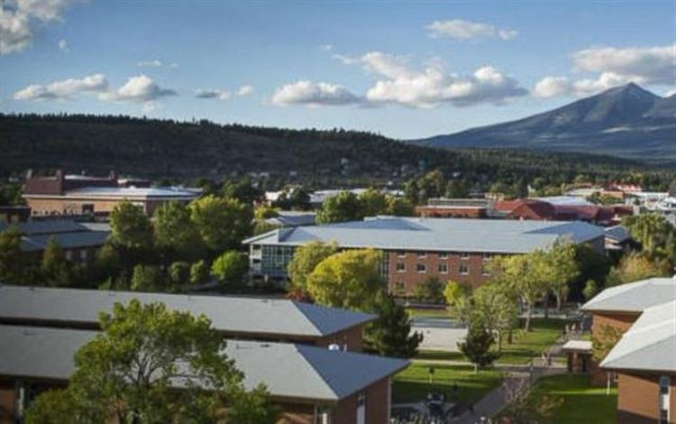 Novo tiroteio em universidade nos EUA faz um morto e três feridos