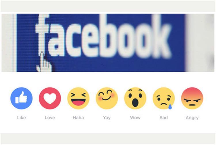 Botões 'gosto, não gosto' do Facebook dividem opiniões