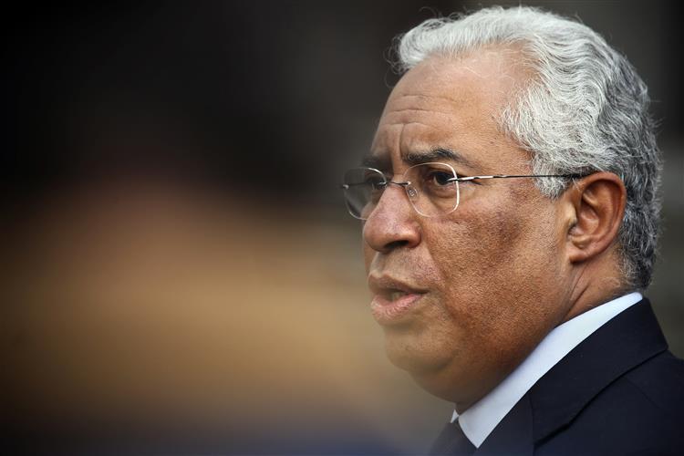 Costa reconhece que Marcelo é um 'candidato forte'