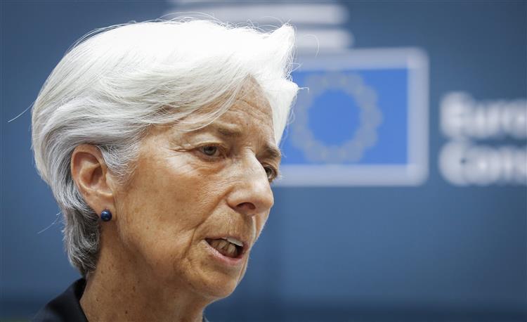 FMI pronto para trabalhar com qualquer Governo