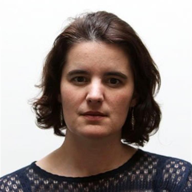 Mariana Vieira da Silva, secretária de Estado adjunta de Costa aos 37 anos