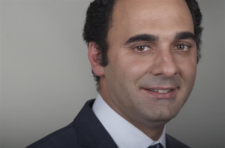 Paulo Freitas do Amaral recua e apoia Marcelo