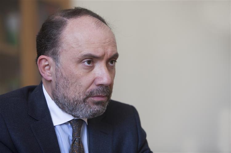 PSD diz que executivo empossado deve continuar caminho que tirou país da crise