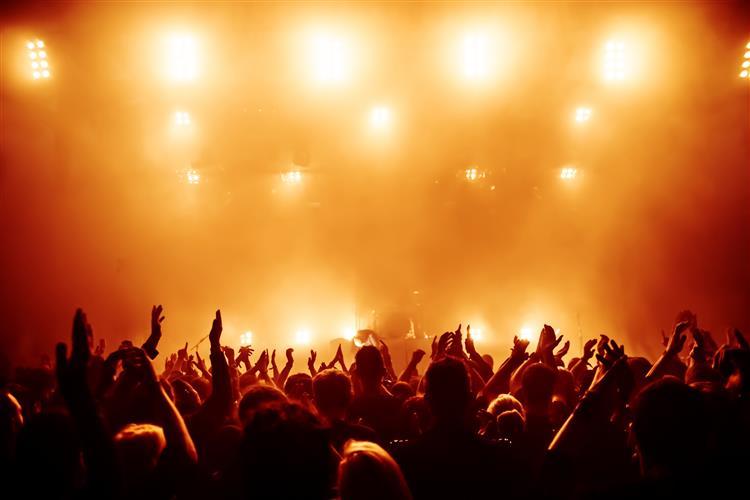Dez concertos a não perder no MexeFest