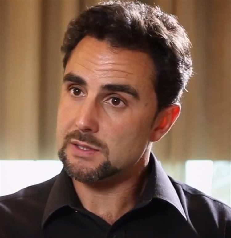 Hervé Falciani, na origem do 'Swissleaks', condenado à revelia a 5 anos de prisão