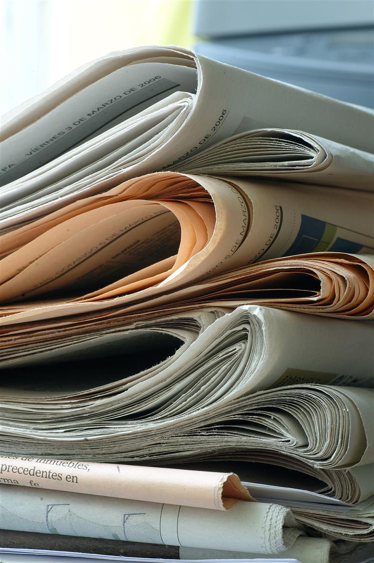 ERC recebe 175 queixas sobre capa de quinta-feira do Correio da Manhã
