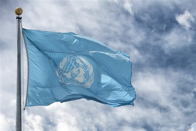 Grupo 'jihadista' Ansar Dine reivindica ataque contra acampamento da ONU no Mali