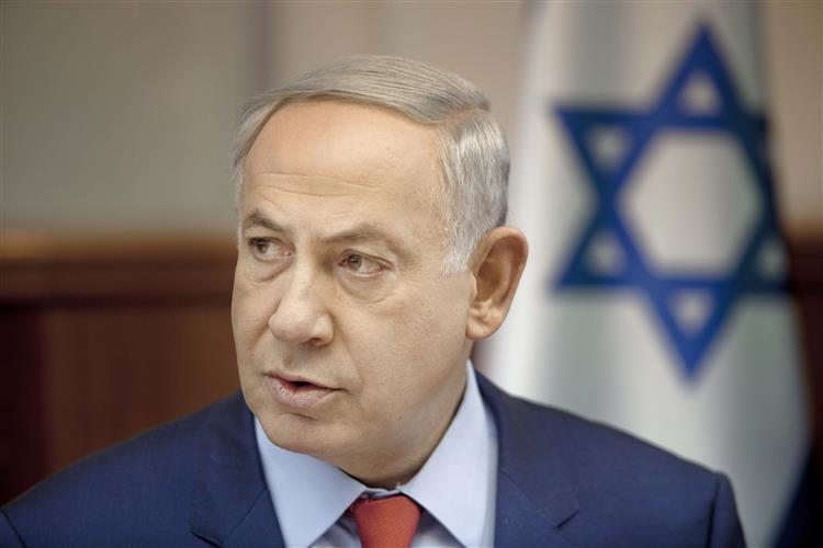 Israel diz que não vai dar 'nem um metro quadrado' à Palestina