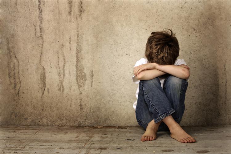 Ministério Público acusou homem de 31 crimes de abuso sexual de crianças