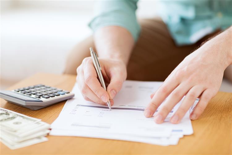 """PS requer à máquina fiscal dados """"detalhados"""" sobre sobretaxa de IRS"""
