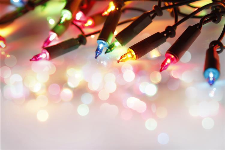 Festas de Natal e Fim do Ano na Madeira custam 3,1 milhões de euros
