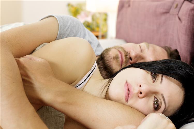 Sexo: 5 erros que as mulheres cometem