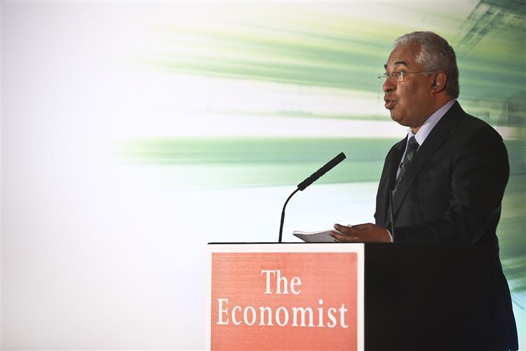 Liga dos Chineses acusa políticos de descontextualizarem discurso de António Costa