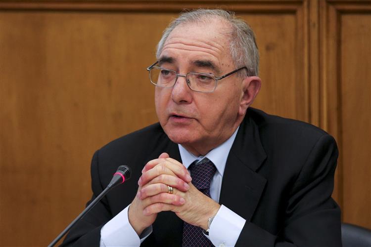 Portugal estreia-se no Conselho de Direitos Humanos da ONU