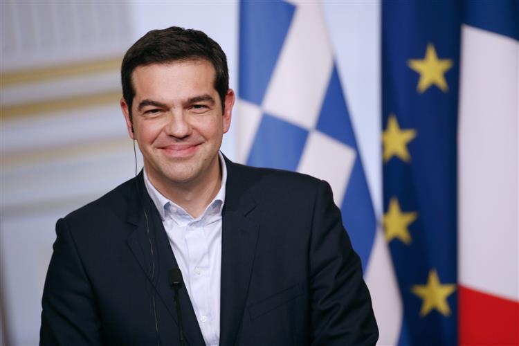 Economistas assinam manifesto de apoio à Grécia