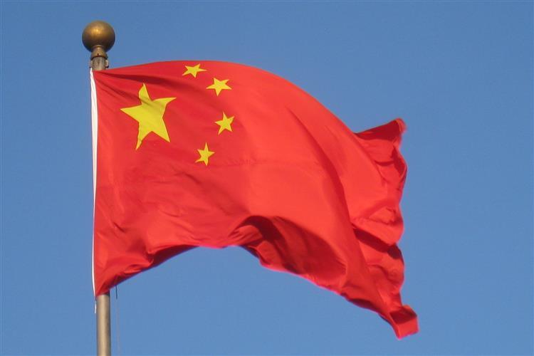 China promete não censurar Internet a atletas se acolher as Olimpíadas de Inverno