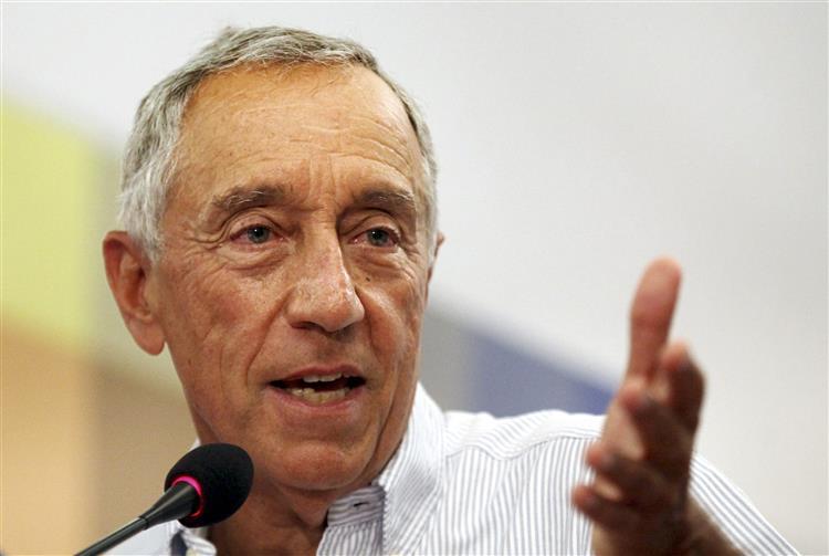 Líder do PS ficou nervoso com candidatura de Henrique Neto