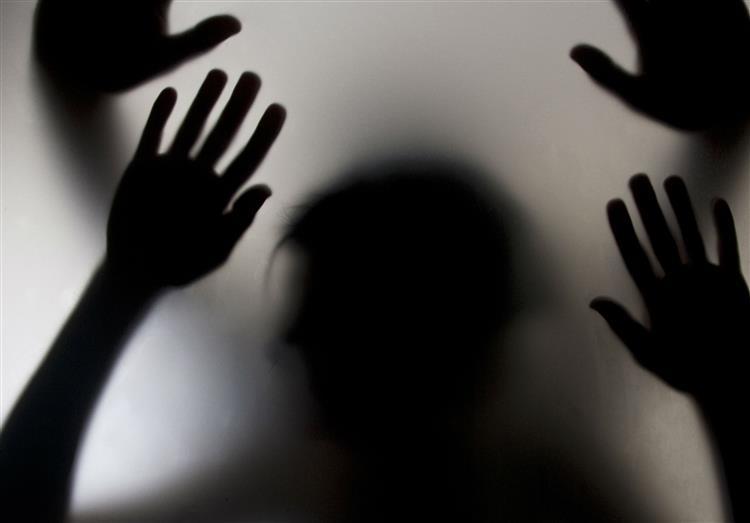 As inacreditáveis declarações de um violador indiano