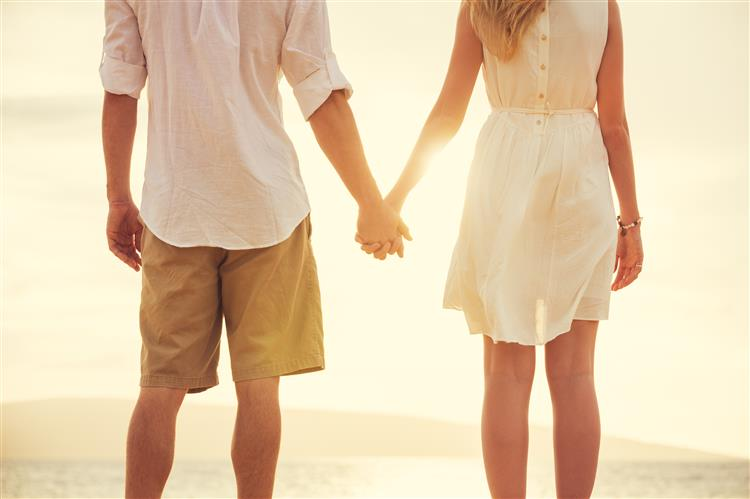 7 dicas que podem ajudar a melhorar uma relação
