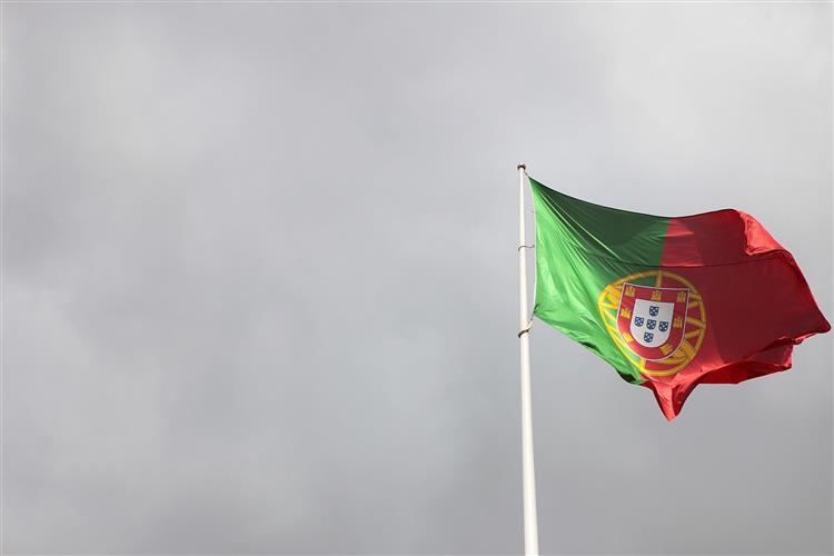 MAI: Portugal é dos países mais seguros do Mundo