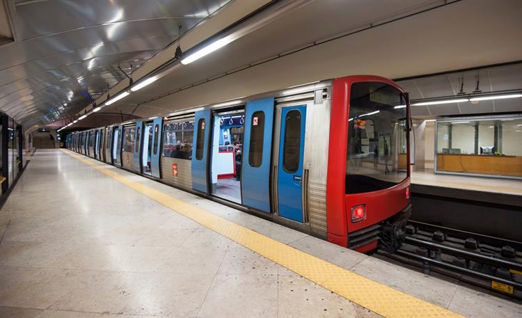 Carris marca greve em simultâneo com a do Metro
