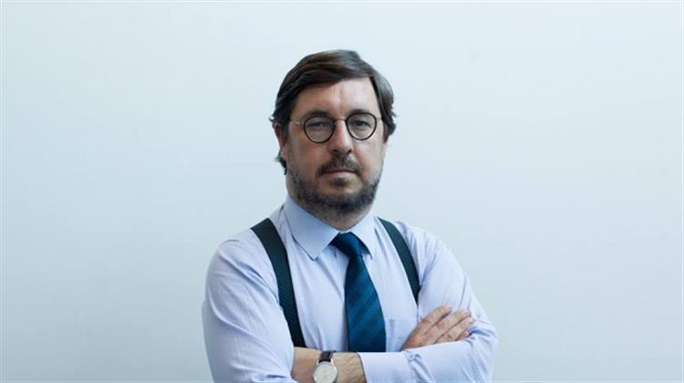 António Costa demite-se da direcção do Diário Económico
