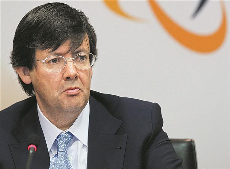 Jerónimo Martins vai investir 100 milhões de euros em Portugal
