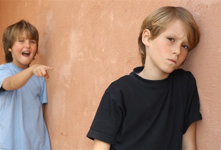 Bullying e Agressividade: Conheça as diferenças