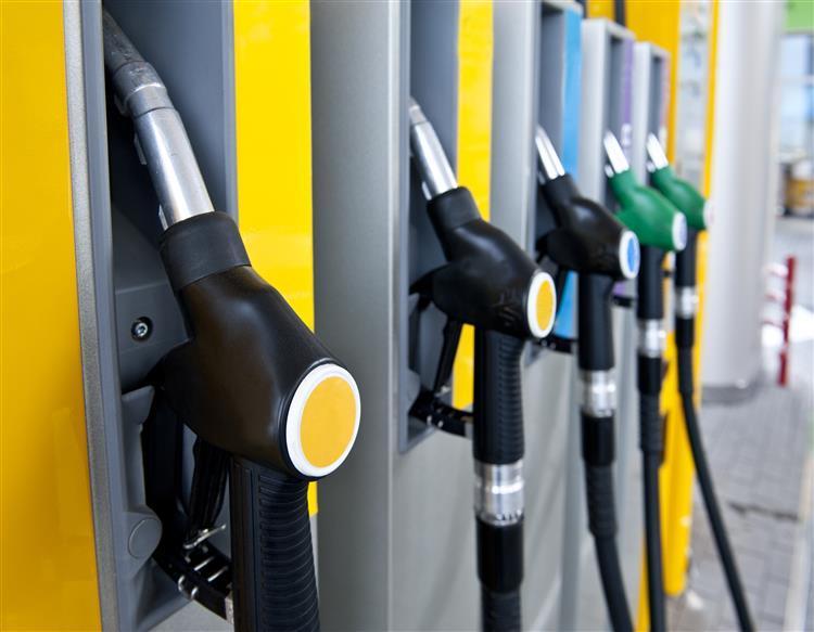 """DEco Proteste diz que combustíveis simples """"não são mais baratos"""""""