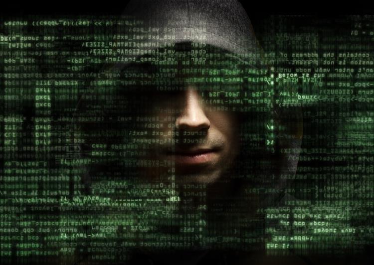 Cibercrime é o que mais tem crescido na área do crime económico