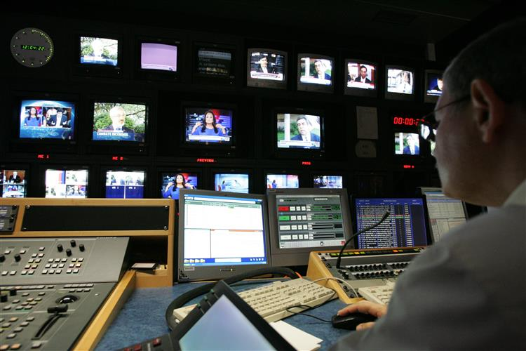 RTP põe fim a comentários políticos