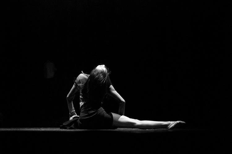 Dia Mundial da Dança celebrado em todo o país