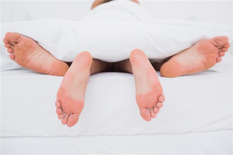 Há algo que pode melhorar a vida sexual dos homens