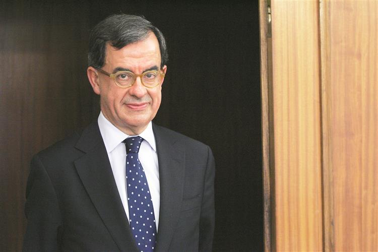 Tribunal de Contas audita venda do Novo Banco