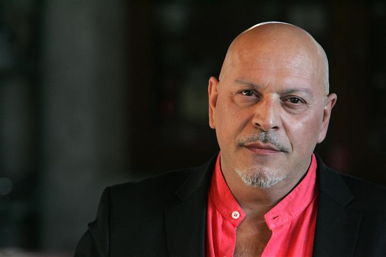 Morreu namorada de Paulo Gonzo na sequência de acidente na A5