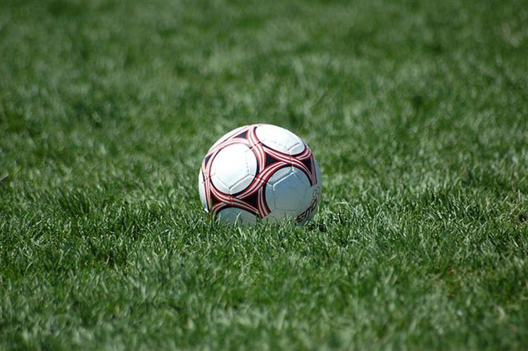 Empate no maior dérbi do futebol angolano