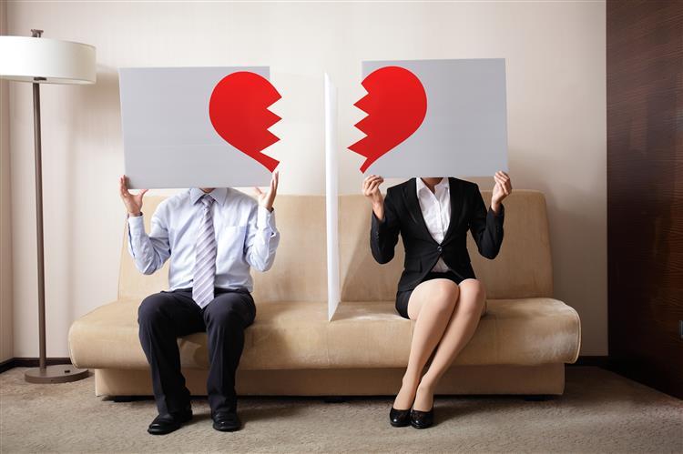 4 características que 'matam' um casamento