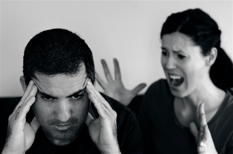 5 passos para acabar com uma relação tóxica