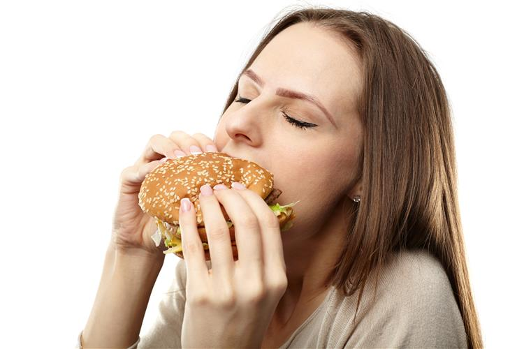 5 alimentos que aumentam o apetite