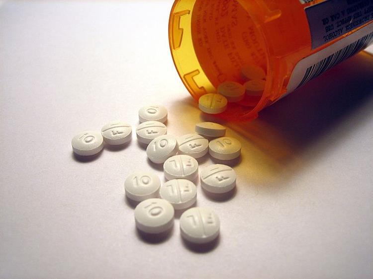 Alerta da OMS. Mundo está a fazer pouco para combater mau uso dos antibióticos