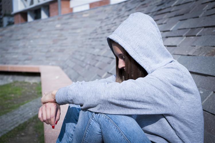 Agressores também estão em profundo sofrimento, alertam psicólogos