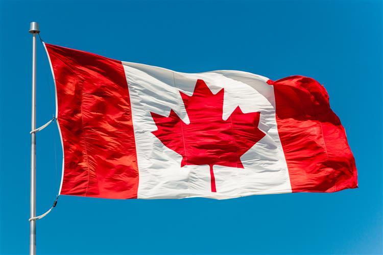 Canadá: Morte de luso-descendente investigada