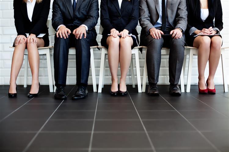 Portugal vai receber pré-financiamento para combater desemprego jovem